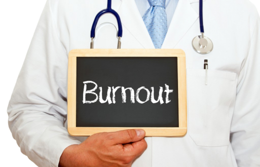 What Can You Do to Prevent Caregiver Burnout?