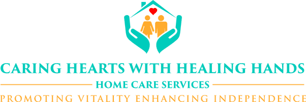 Caring Hearts With Healing Hands Home Care Services